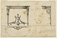 Drawing, Design for a Console Table, 1780 (CH 18170177-2).jpg