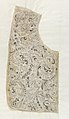 Drawing, Design for the Making of a Man's Needle Lace Collar, ca. 1660 (CH 18636487).jpg