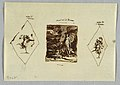 Drawing, Three Bacchus Subjects- Bacchus Worshipped- Bacchus Marries Ariadne; Triumph of Bacchus, 1800 (CH 18122633).jpg