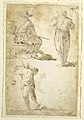 Drawing, Three Men, 1638 (CH 18543491).jpg