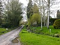 Draycote Village - geograph.org.uk - 774857.jpg