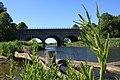 Dreibogenbrücke Olfen.jpg