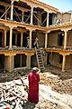 Drepung Monastery14.jpg