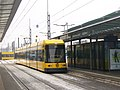 Dresden - Tramhaltestelle am Hbf (Tram Stop at the Main Railway Station) - geo.hlipp.de - 32221.jpg
