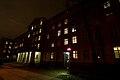 Dresden Max-Kade-Haus bei Nacht.jpg