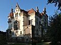 Dresden Standesamt Villa Weigang.jpg