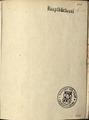 Dressel-Lebensbeschreibung-1751-1773-000-f.tif