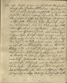 Dressel-Lebensbeschreibung-1773-1778-123.tif