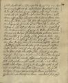 Dressel-Lebensbeschreibung-1773-1778-134.tif