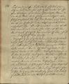 Dressel-Lebensbeschreibung-1773-1778-138.tif