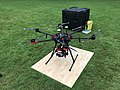 Drone Glaramara House Borrowdale 3.jpg