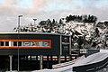 Drotnigsvik senter, Godvik, Bergen, Hordaland, Norway - panoramio.jpg