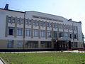 Druzhba Concert Hall 1.JPG