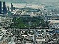 Dubai - Safa Park - حديقة الصفا - panoramio.jpg