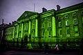 Dublin - Trinity College Dublin - 20150315204112.jpg