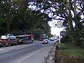 Dublin Road, Drogheda - geograph.org.uk - 593552.jpg