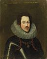 Duca Ferdinando Gonzaga.jpg