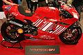 Ducati - Flickr - yuichirock.jpg