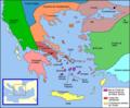 Duché Naxos.png
