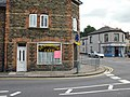 Duckpool Cafe,Newport - geograph.org.uk - 1469630.jpg