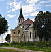 Dudyńce - church 1.jpg