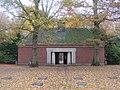 Duitse militaire begraafplaats - 1130 - onroerenderfgoed.jpg