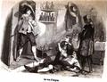 Dumas - Les Trois Mousquetaires - 1849 - page 360.png