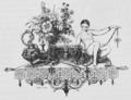 Dumas - Vingt ans après, 1846, figure page 0609.png