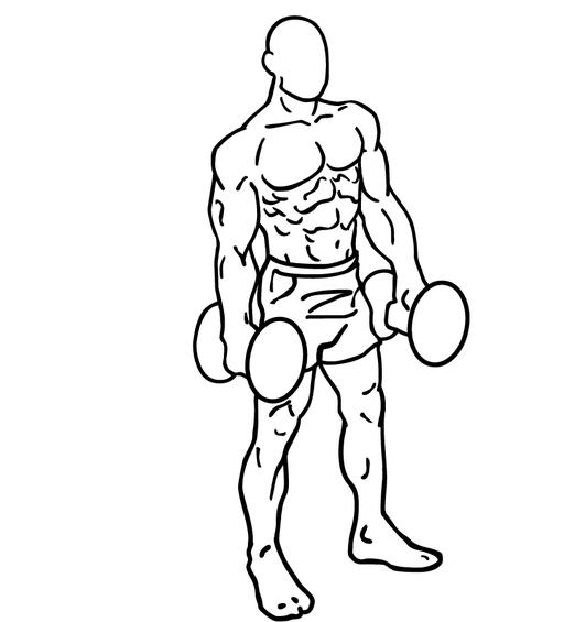 Dumbbell-lateral-raises-2
