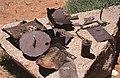 Dunst Namibia Oct 2002 slide065 - klägliche Reste.jpg