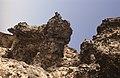 Dunst Oman scan0337 - Felsen.jpg