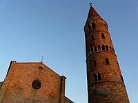 Duomo Caorle 20080124.jpg