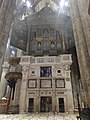 Duomo di Milano 米蘭主教座堂 - panoramio.jpg