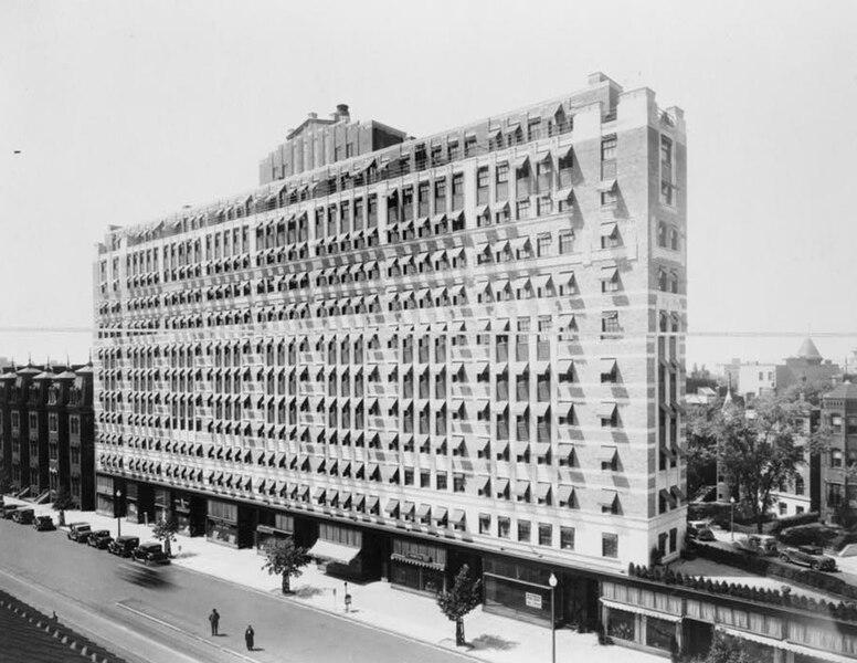 File:Dupont Circle building 3c14961v.jpg