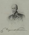 Duque da Terceira (1) - Retratos de portugueses do século XIX (SOUSA, Joaquim Pedro de).png