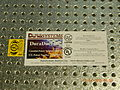 Duraduct hp certification label.jpg