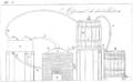 Durand - La pomme de terre, 1834 figure page 279.png