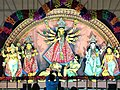Durga Puja 2020 at Payradanga - Iron gate club.jpg