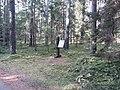 Dusetų sen., Lithuania - panoramio (109).jpg