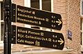 DutchPhotoWalk Amsterdam - panoramio (50).jpg