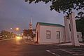 Dutch Reformed Church Complex, Main Street, Wellington-019.jpg