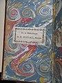 Duval exlibris grave 15450 01.jpg
