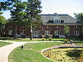 Dwight IL Library2.JPG