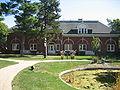 Dwight IL Library2.JPG