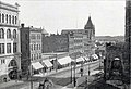 Dwight Street from Holyoke City Hall.jpg