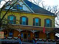 Dyer-Botsford Victorian House And Doll Museum - panoramio.jpg
