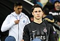 Dynamo Kyiv-Partizan-147150.jpg