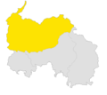 DzauRajonSO.PNG