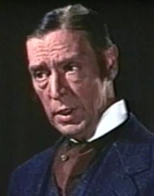 E.E. Clive in The Little Princess.jpg