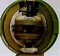 E120 biological bomblet cutaway.jpg